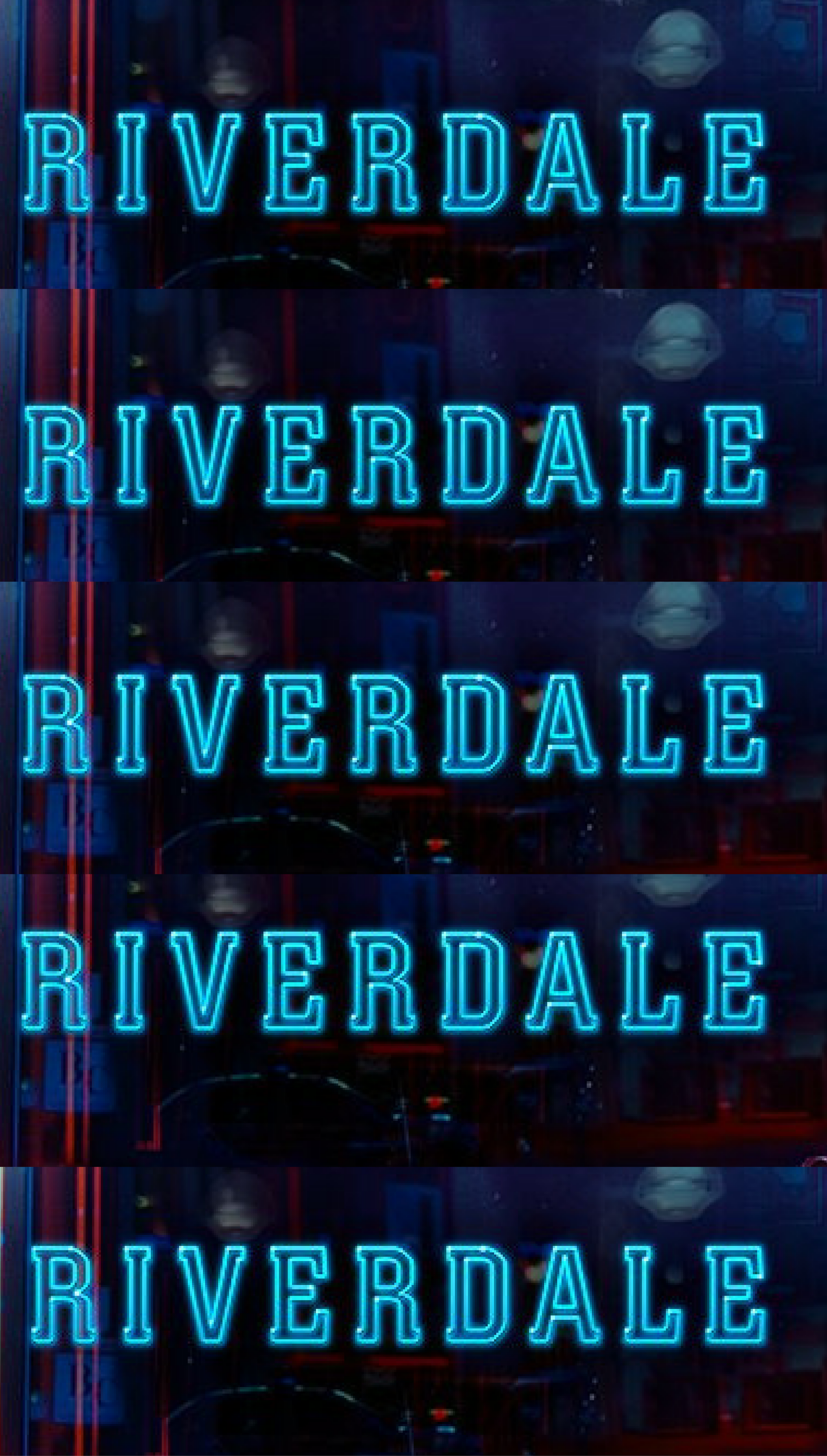 Riverdale Merch In Stock Tap On Our Bio S Link To Access Our Store