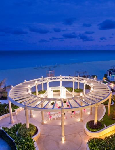 Best All Inclusive Resorts In Mexico Best All Inclusive Resorts Sandos Cancun Mexico Resorts