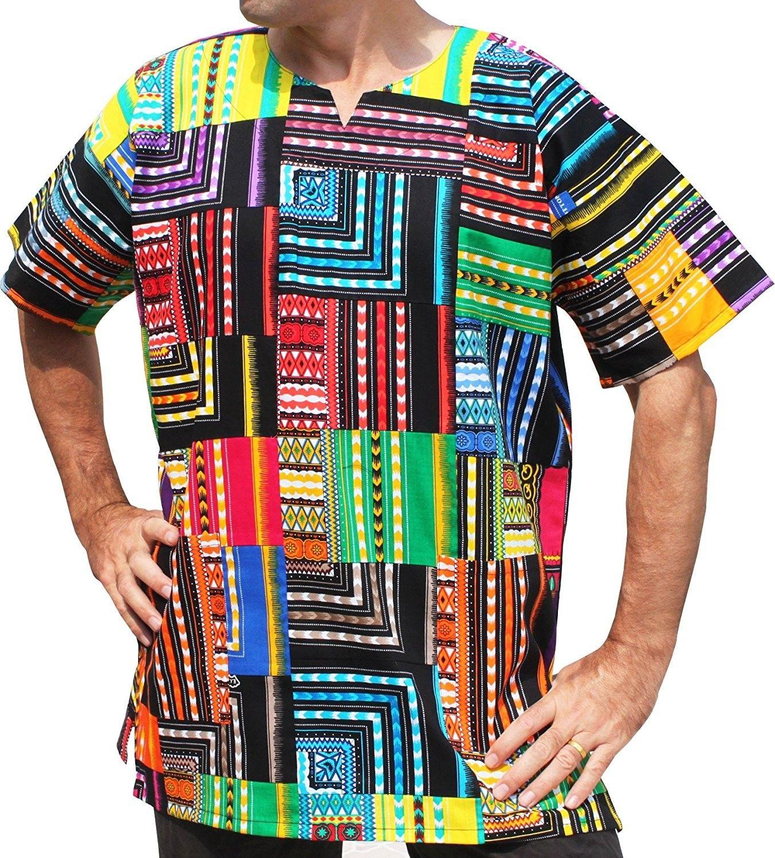 2be178a6fc8 Discover ideas about Cool Hawaiian Shirts. Beach Bum  12 ...