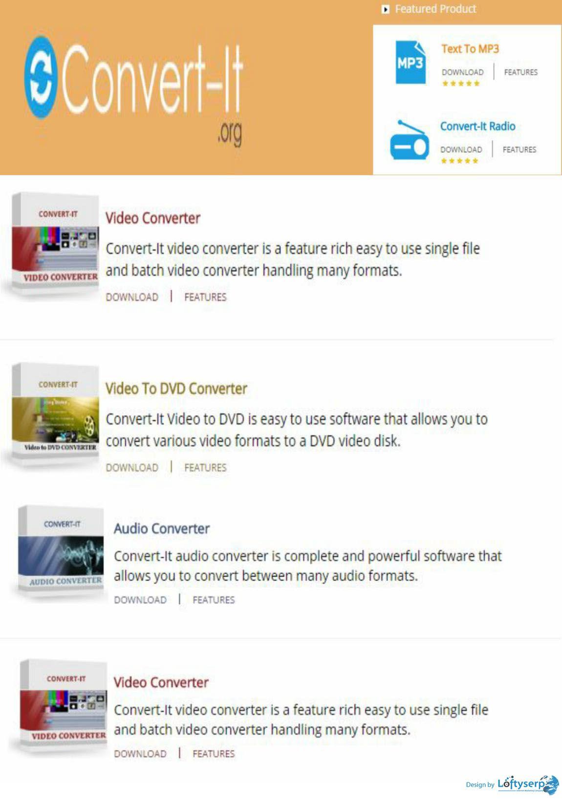 audio converter mp4 mp3 online