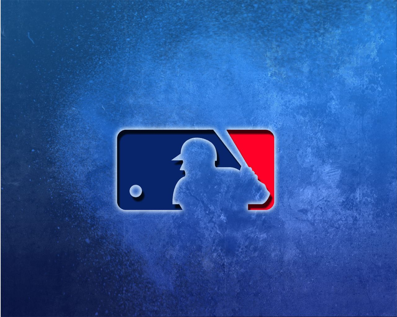 Mlb Wallpapers Mlb Wallpaper Mlb Baseball Logo Baseball Wallpaper