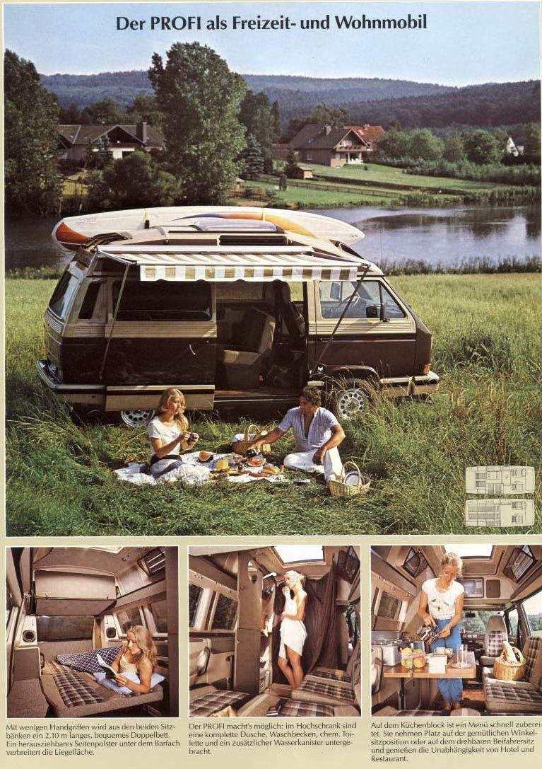 Una t del vw t life is happy pinterest vw volkswagen