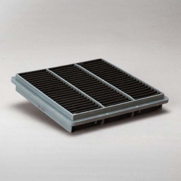 Donaldson Air Panel P607306 Filters