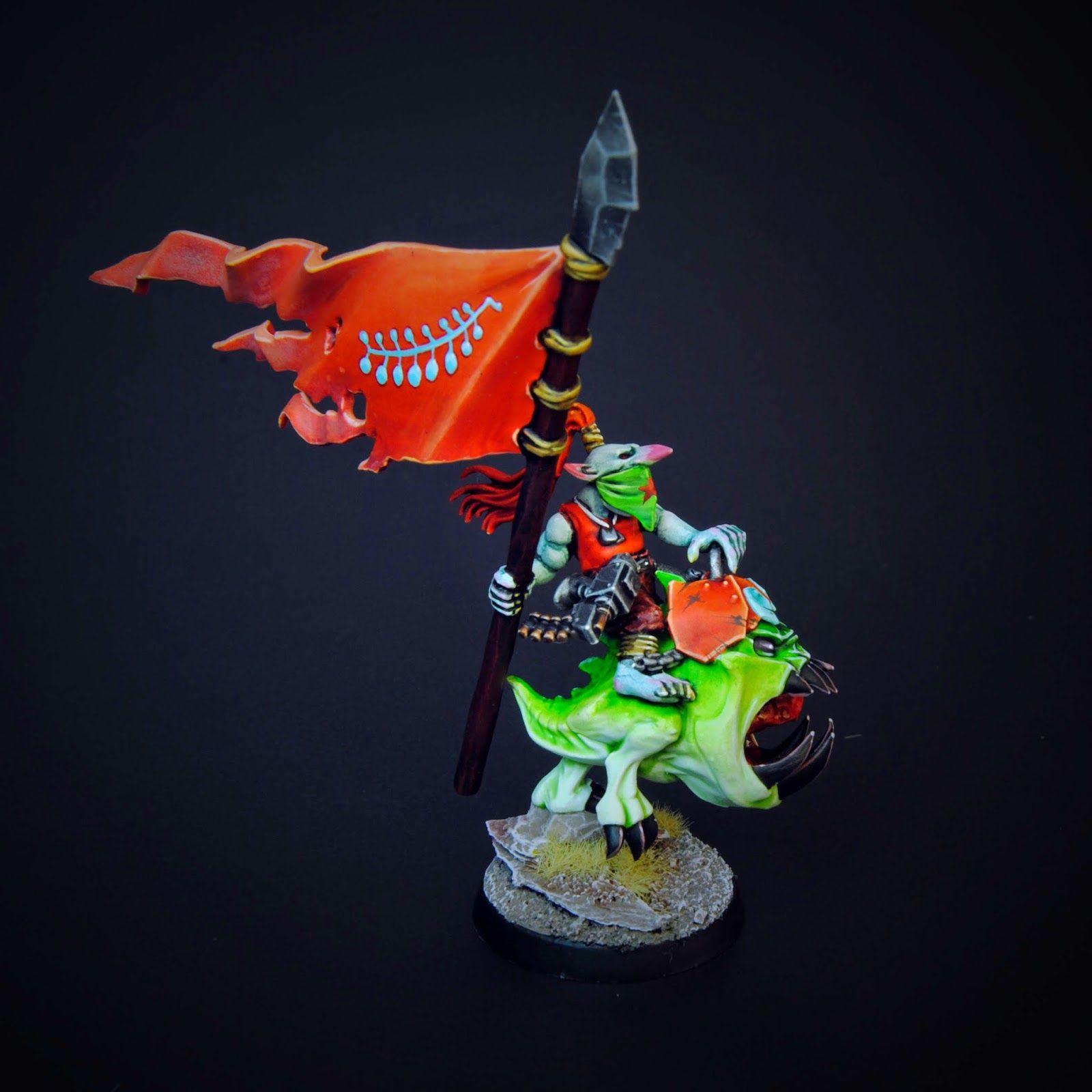 DSC_0028.JPG (1600×1600) Warhammer fantasy, Miniatures