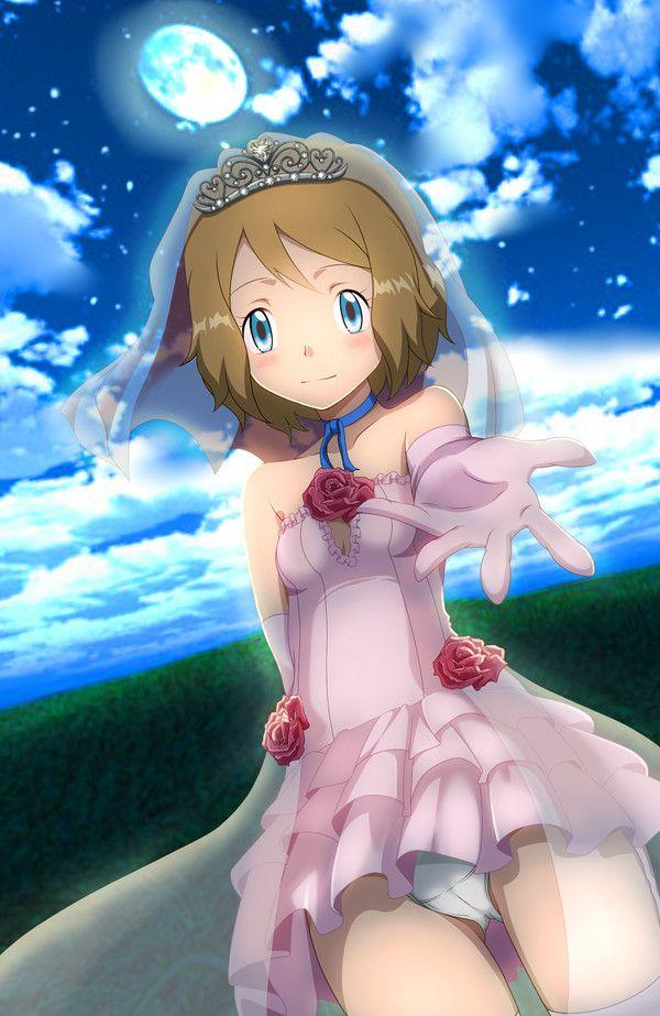 chica anime 3d apk: Anime Girl