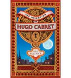 Brian Selznick Gives Us the Inside Story on The Invention of Hugo Cabret
