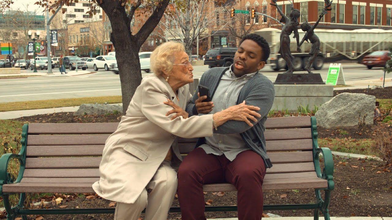 hva du trenger å vite om dating en Mormon