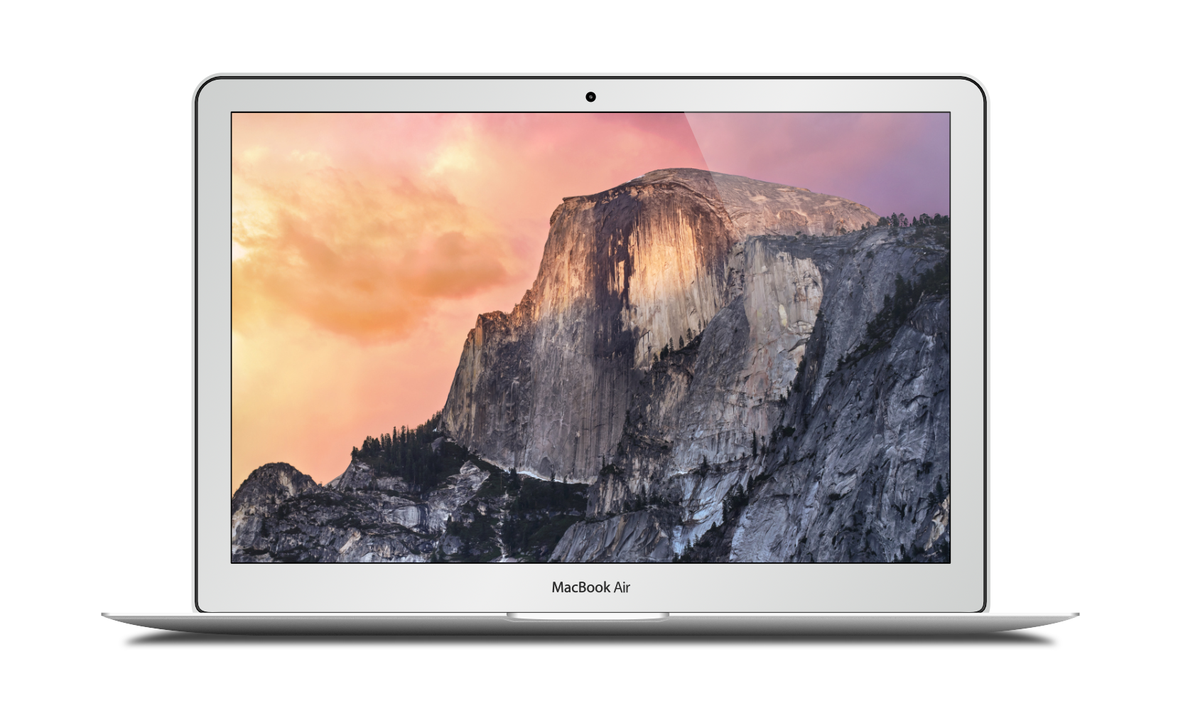 Woofy's Grand Giveaway, Win a MacBook Air & over 2,000 in
