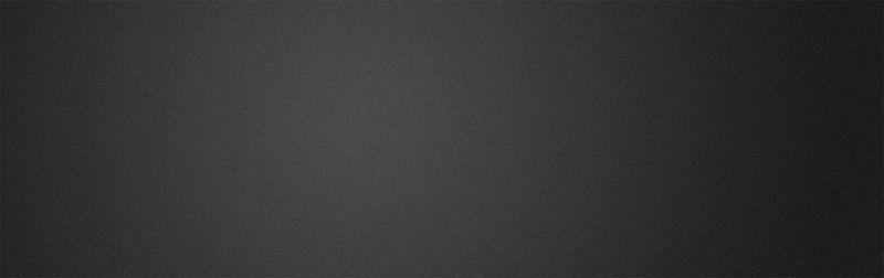 Black Minimalist Atmospheric Wooden Background Black Background Design Wooden Wallpaper Background Vintage
