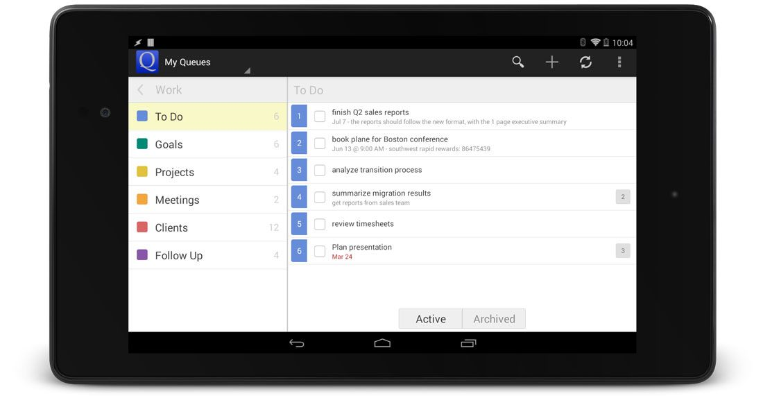 And Task Users Collaborative For Google Online Apps A Manager nY1AwSORq