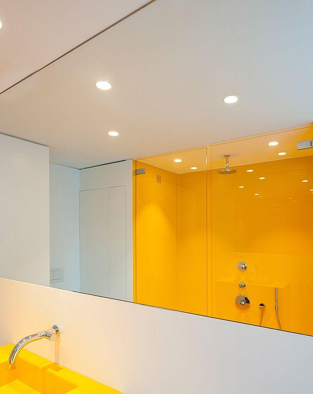 casa-unifamiliar-sophie&peter-p8-architecten (11)