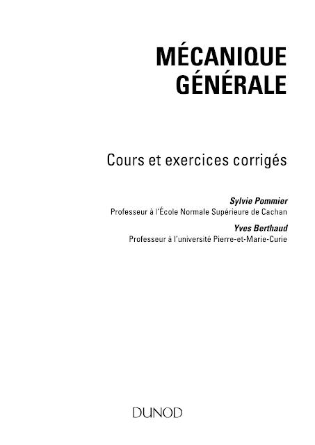 Livre Maxi Fiches De Chimie Generale 2e Edition Pdf Eprepare Exercice Biologie Cellulaire Etudes Superieures