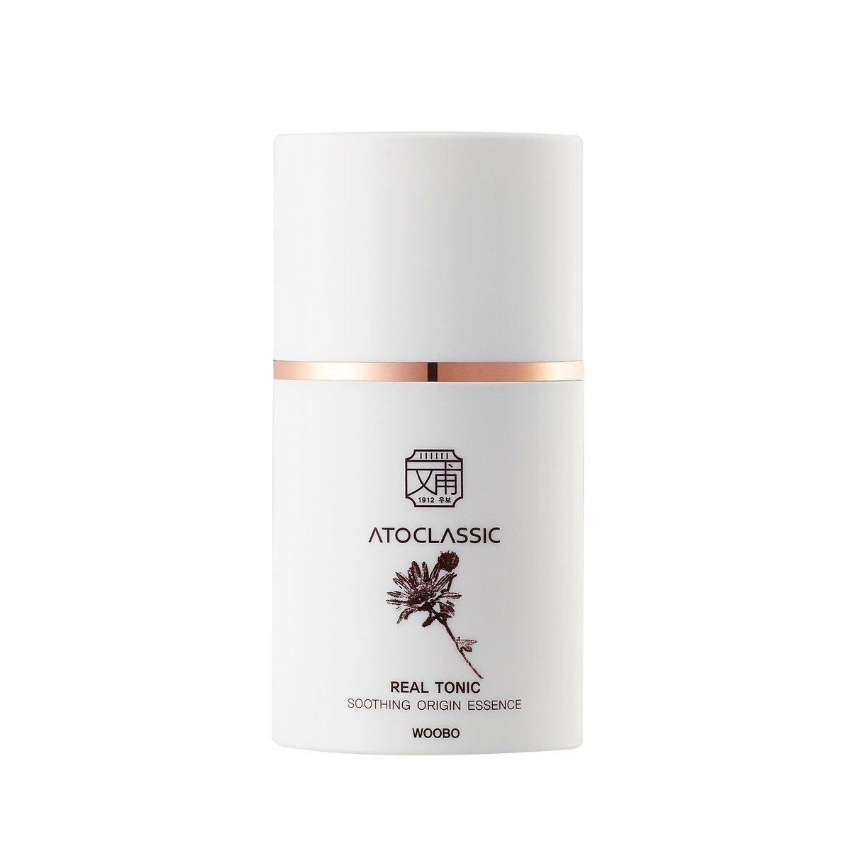 The 44 Best Korean Skin Care Products For A Glowing Complexion Skin Care Korean Skincare Simple Skincare