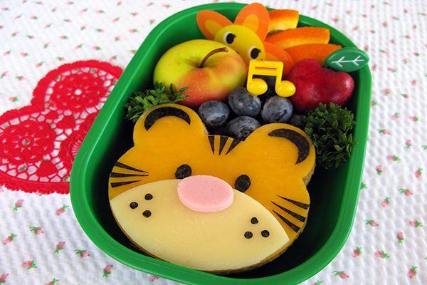 Conoce en este post en qué consiste y cómo se hace. ¿Sabías que decorar la comida también es una...