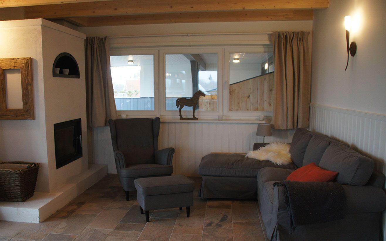 http://www.skandwood-horsehouse.de/images/gunneby3.jpg