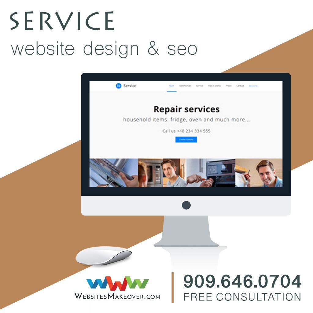 Ecommerce Website Projects Portfolio Website Design Ecommerce Website Design Web Design Services