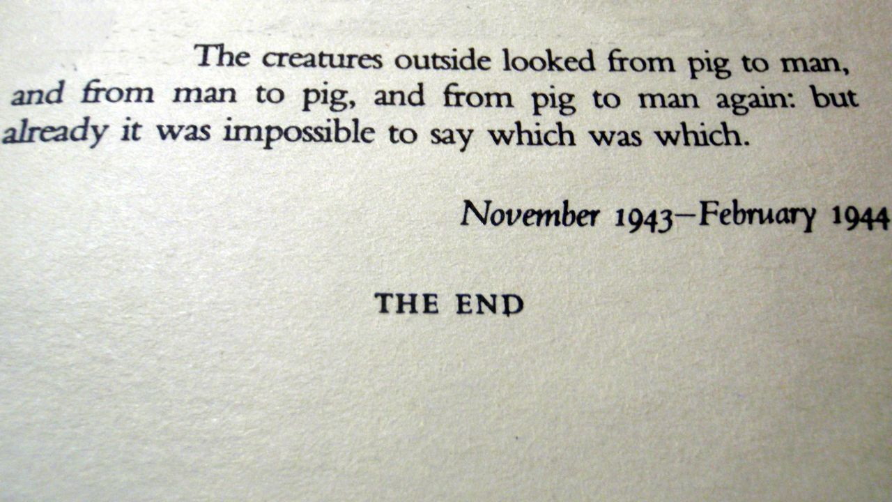 animal farm books george orwell quotes typewriters immortals  animal farm books george orwell quotes typewriters