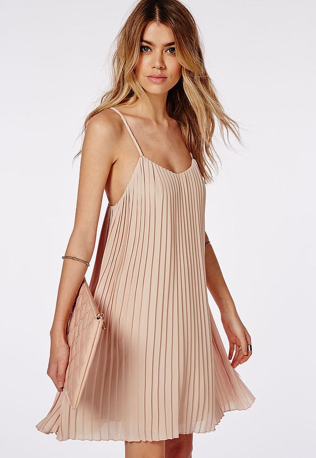 Amazing  Gorgeous Wedding Guest Dresses For Under