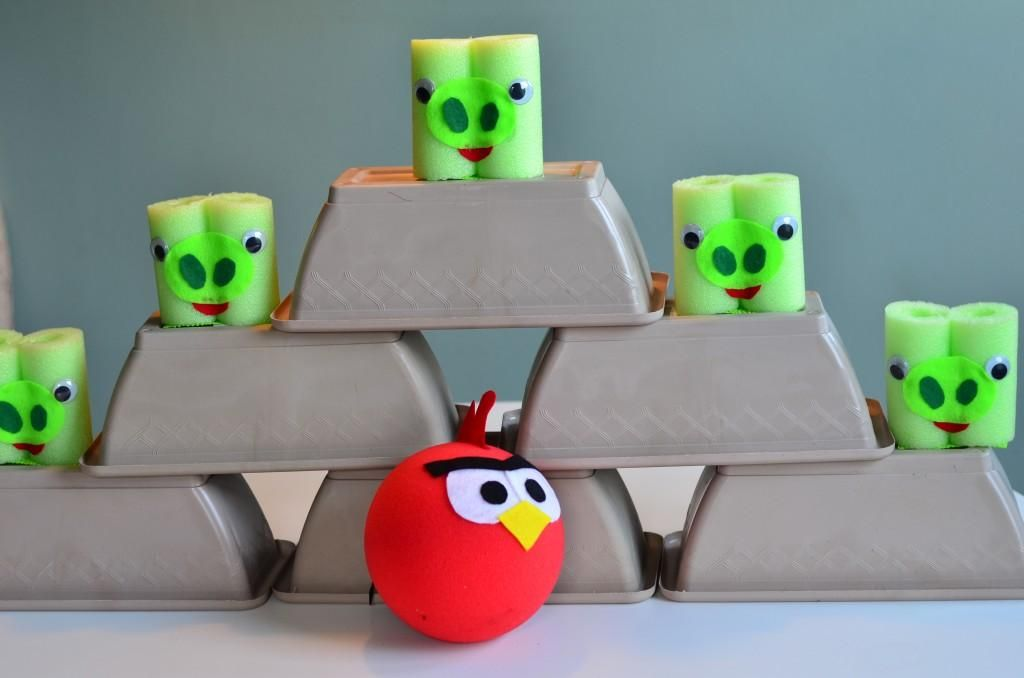 Diy angry birds game diy angry birds diy toys diy crafts lol cute diy angry birds game diy angry birds diy toys diy crafts lol cute but i solutioingenieria Images