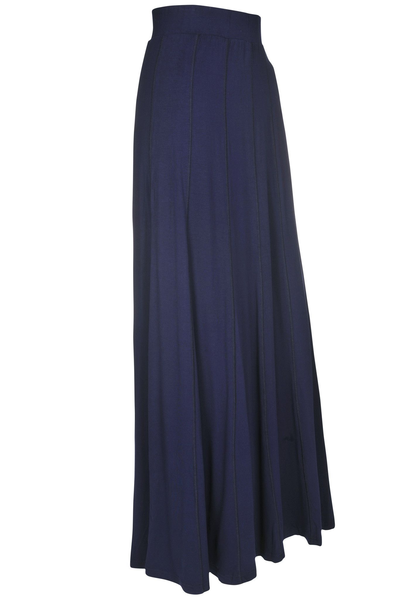 Tanya maxi shop pinterest beautiful maxi dresses long maxi