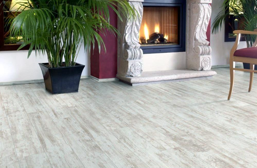 Supreme Elite Freedom Gold Series 7 Denali Peaks Waterproof Loose Lay Vinyl Plank Flooring Save 50 75 On Beautiful And Easy To Install