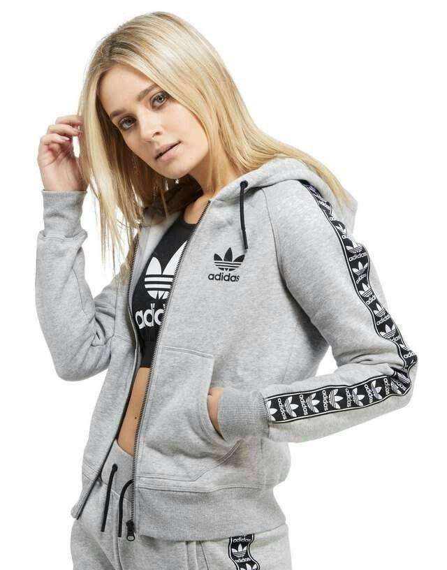 Sudaderas Adidas Jd Mujer Mujer Sudaderas Jd Adidas 3FKl1TcJ