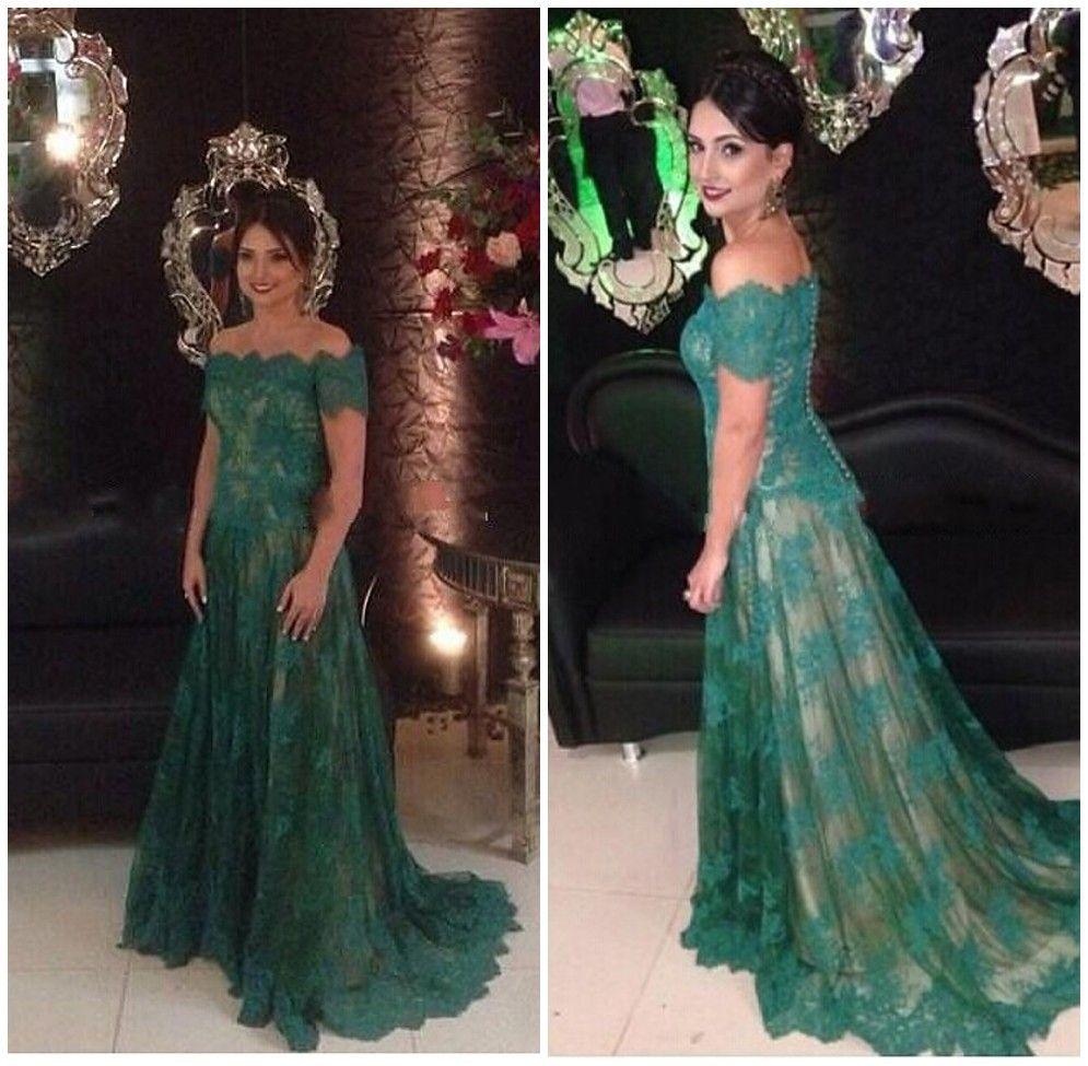 Prom dressesevening dressprom dressesprom dresslong prom dresses