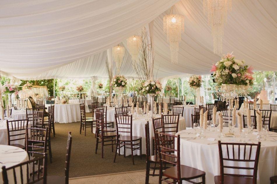 Candi Morgan Wedding Twin Oaks Garden Estate San Marcos Ca Garden Estate Wedding Wedding Venue Decorations