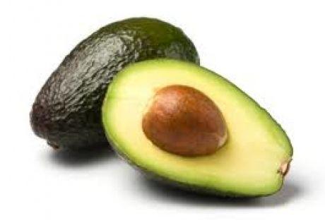 MORRO BAY AVOCADO & MARGARITA FESTIVAL! September 13-14th! A celebration of local avocado producers.