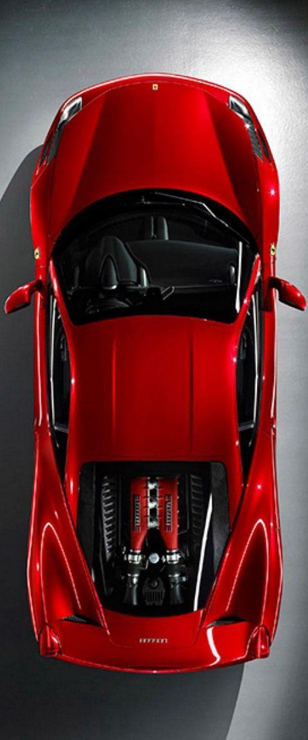Ferrari 458 Italia #ferrarif40 #ferrari #f40 #sports  Informationen zu Ferrari 458 Italia #ferrarif40 #ferrari #f40 #sports Pin  Sie können mein Profil ganz einfach verwenden, um verschiedene Arten von Ausgaben zu testen. Die Ferrari 458 Italia #ferrarif40 #ferrari #f40 #sports -Pins sind ästhetisch und... #Alfa Romeo #Aston Martin #Bugatti #Bugatti Veyron #F40 #Ferrari #Ferrari 458 #ferrarif40 #italia #Lamborghini #Lamborghini Aventador #Mclaren p1 #Porsche 911 #Sonderanfertigungen #sports #ferrari458italia