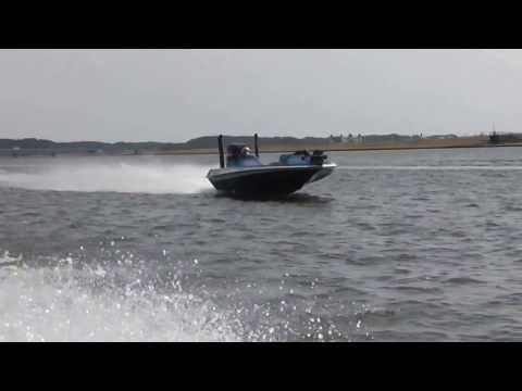 HPBC Meeting Typhoon Marina On Kasumigaura YouTube - Gambler bass boat decals