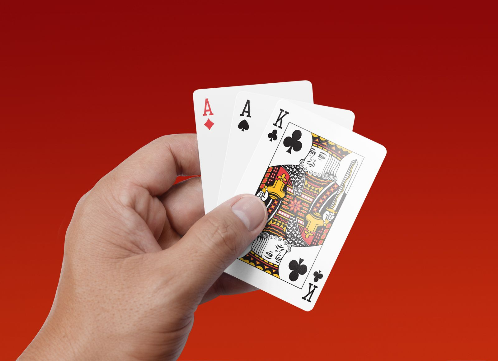 Free Deck Of Playing Cards Mockup Psd Set Good Mockups Playing Card Deck Cards Playing Cards