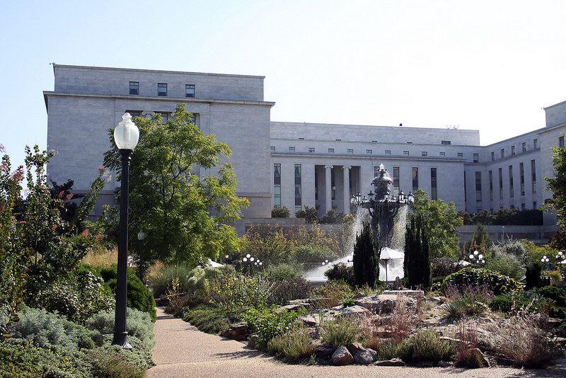 Bartholdi Fountain Bartholdi Park Rayburn House Office Building
