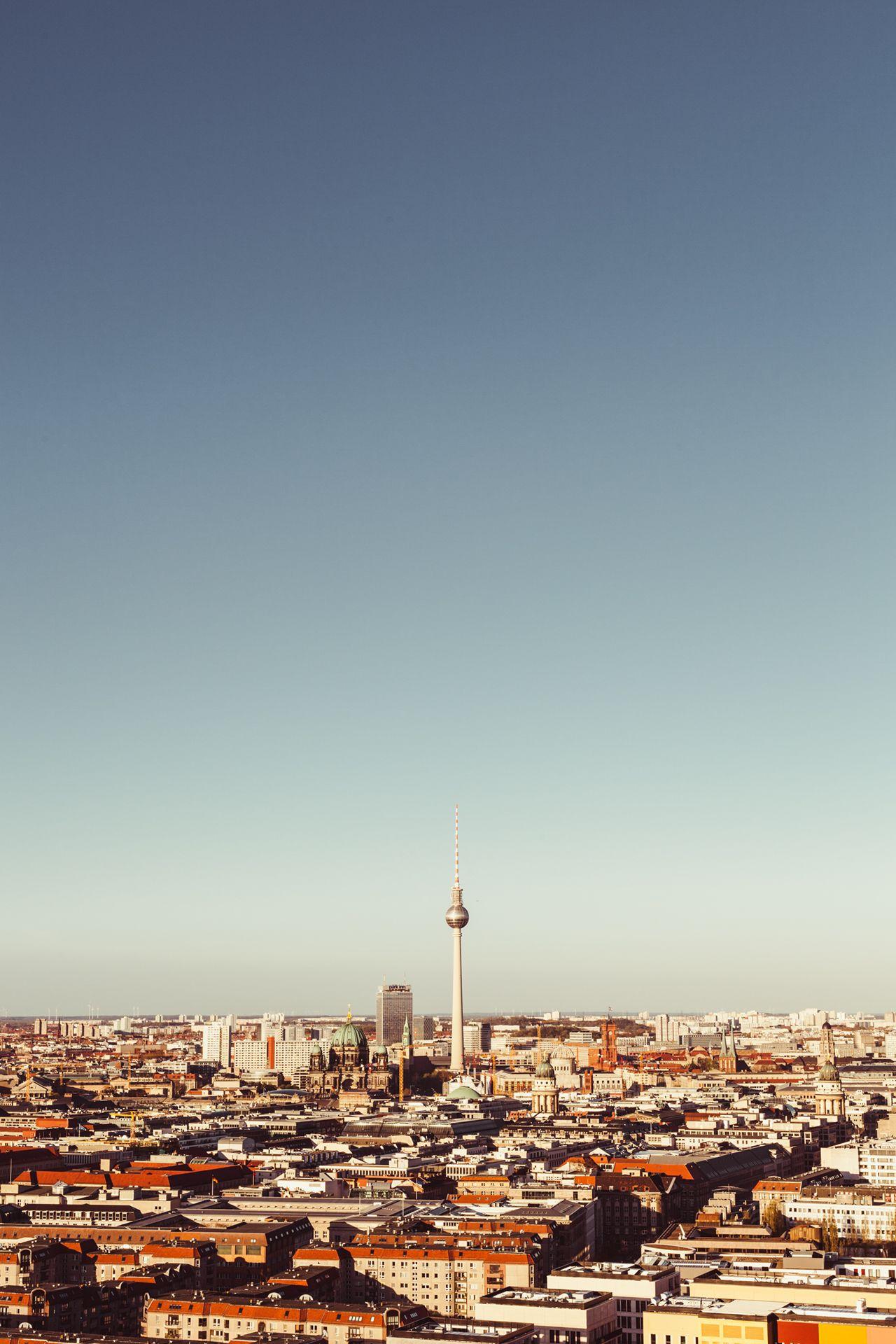 Berlin Stories Bilder Hintergrundbilder Hintergrund Iphone