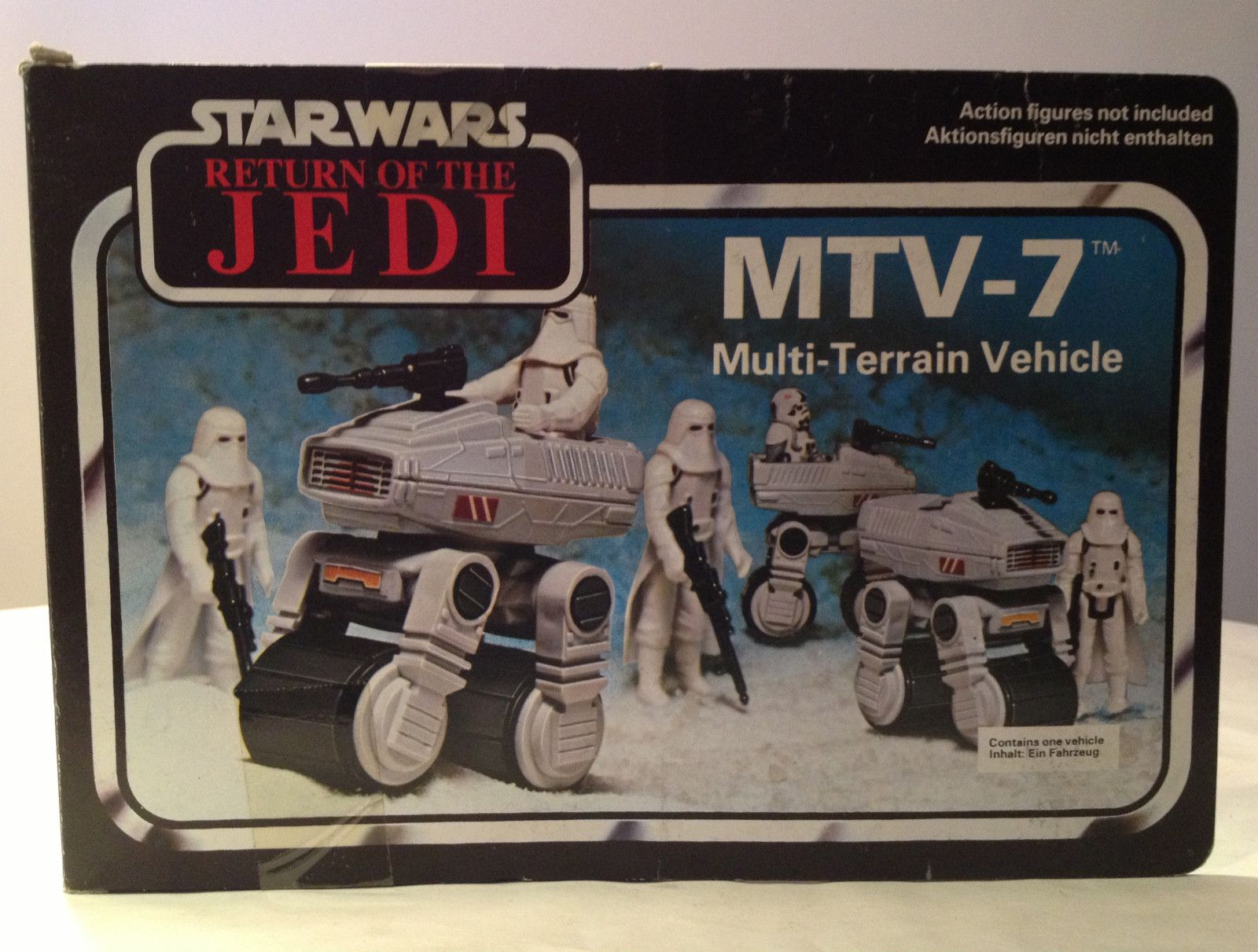 Pin By Jeff Amann On Childhood Vintage Star Wars Toys Star Wars Toys Star Wars Collection