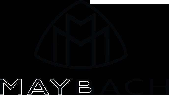 maybach logo - google search | logos | pinterest | logos, logo