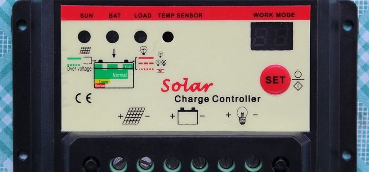 (Buy here: http://appdeal.ru/1xkp ) Solar electric car charger Controller 60V20A for just US $44.50