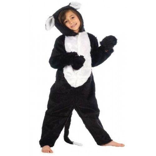 çocuk kostümü, hayvan kostümü, kedi, kedi kostümü, kedi kıyafeti