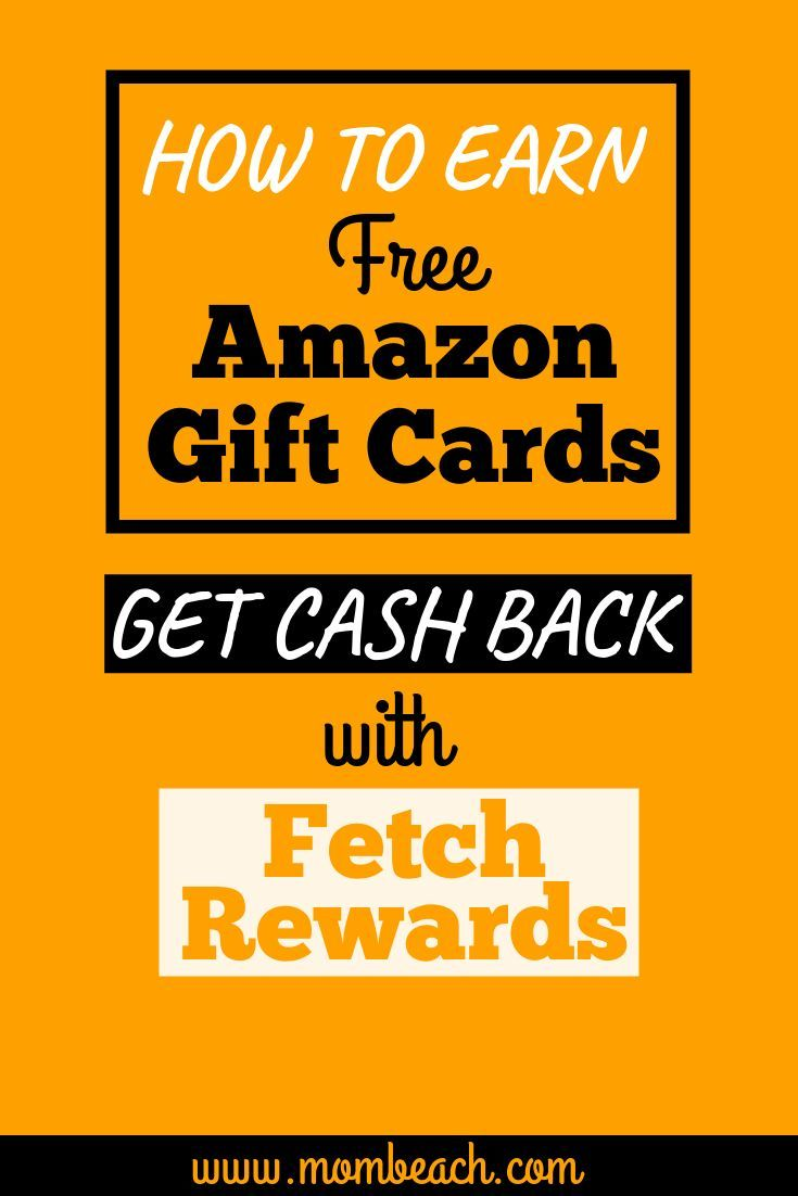Fetch rewards review 2020 turn groceries into gift cards