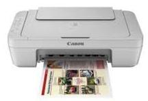 Canon Pixma Mg3052 Drivers Download Multifunction Printer