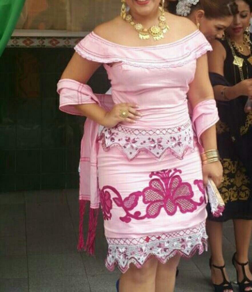 Pin de rosana mejia en adornos para desfiles | Pinterest | Panamá ...