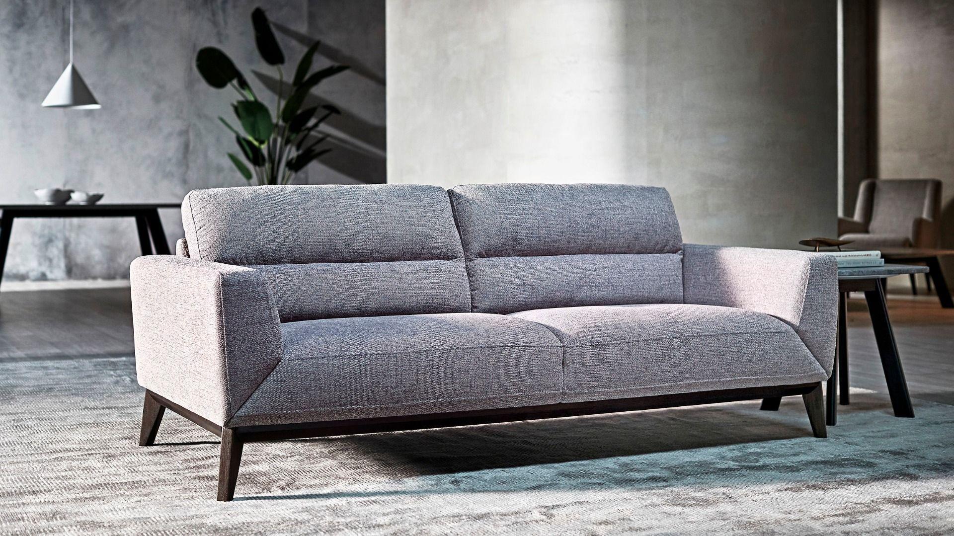 Nick Scali Furniture NZ in 2020 Furniture nz