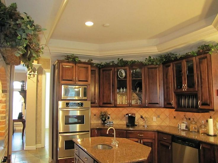 Microwave And Oven Combo Google Search Kitchen Pinterest