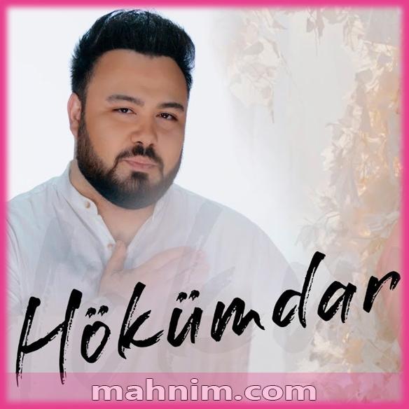 Elcin Məhərrəmov Və Ajlan Hokumdar Mp3 Yuklə In 2021 Mp3 Fictional Characters Character
