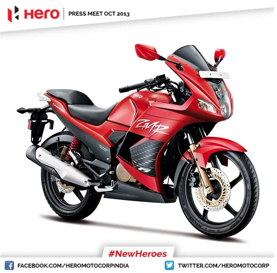 34 2014 new hero karizma zmr images pictures and wallpapers grab the latest in 2014 new hero karizma zmr image gallery with tons of beautiful images and