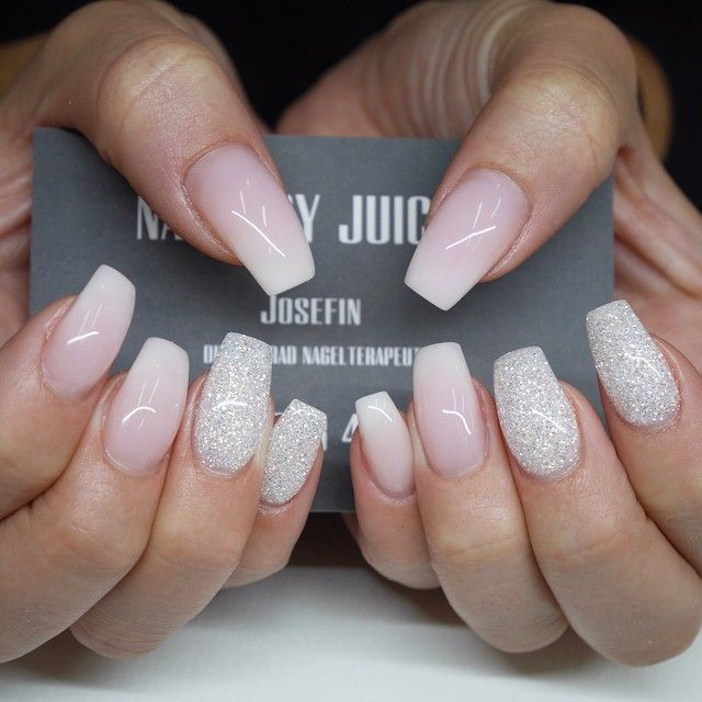 http://www.gramfeed.com/nailsbyjuicyj | perfect nails | Pinterest ...