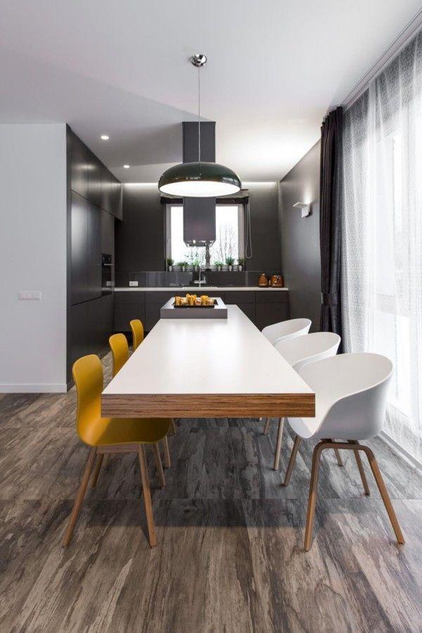 Manners minimalisme doorsnee woning 3