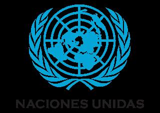 World Health Organization Logo Vector Free Download Images Gallery Naciones Unidas Rh Com