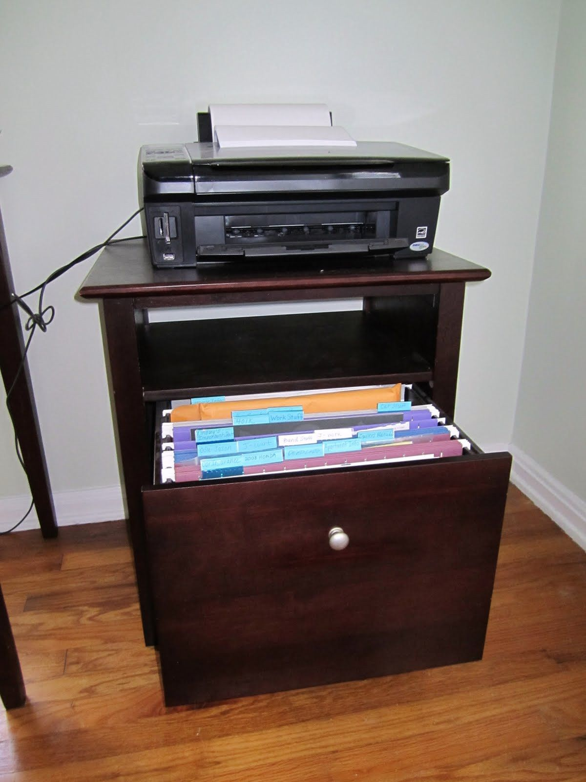 77 Printer Stand File Cabinet Kitchen Remodeling Ideas On A Small Budget Check More