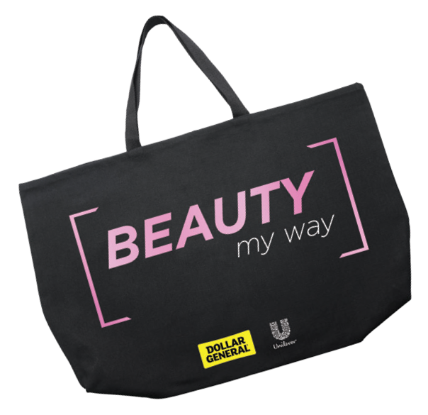 Beauty Bag Page Free beauty products, Beauty bag